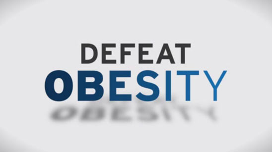 health promotion on diabetes and obesity Obesity and diabetes are two critical and interlinked public health  education  and ultimately on the cost spent by louisiana on diabetes care.