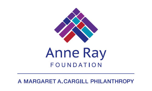 Anne Ray Foundation