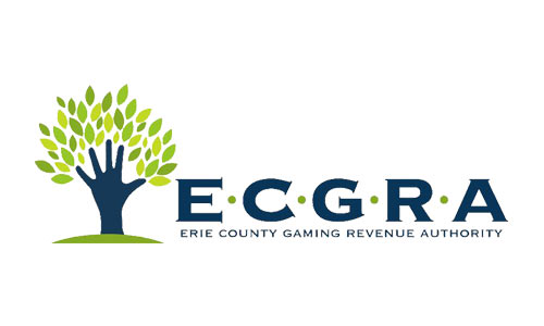 Erie County Gaming Revenue Authority