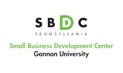 Small Business Development Center at Gannon University