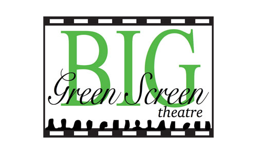 Big Green Screen Association