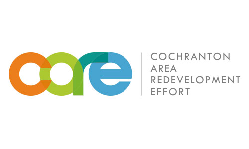 Cochranton Area Redevelopment Effort