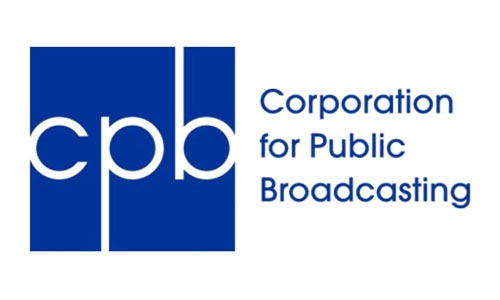The Corporation for Public Broadcasting