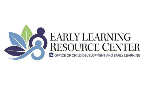 Early Learning Resource Center