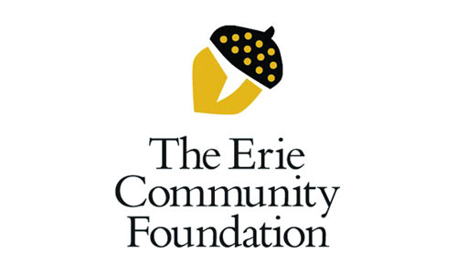 Erie Community Foundation