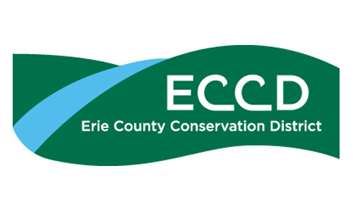 Erie County Conservation District