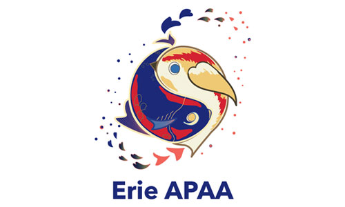 Erie Asian Pacific American Association
