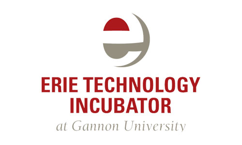 Erie Technology Incubator at Gannon University