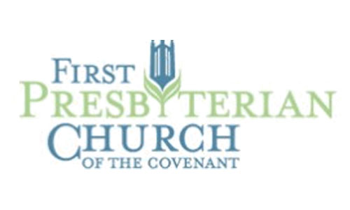 First Presbyterian Church of the Covenant