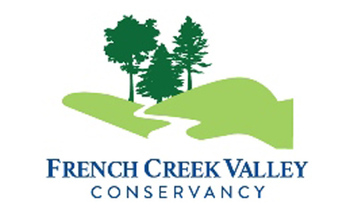 French Creek Valley Conservancy