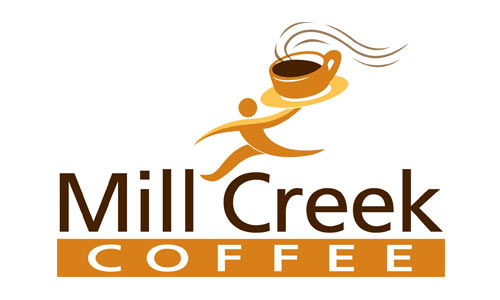Mill Creek Coffee