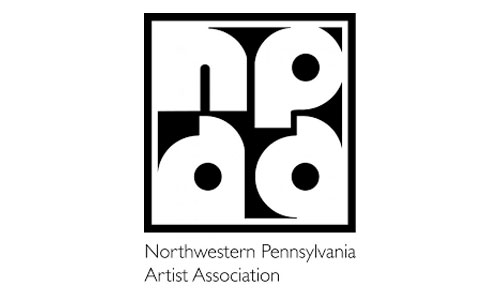 Northwest Pennsylvania Artists Association