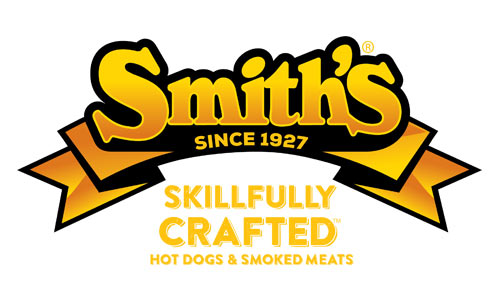 Smith Provision Company, Inc.
