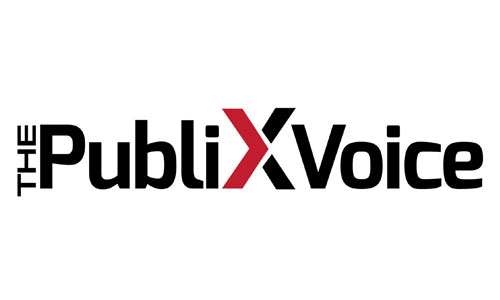 The Publix Voice