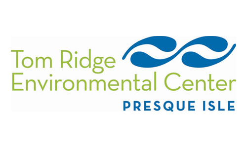 Tom Ridge Environmental Center